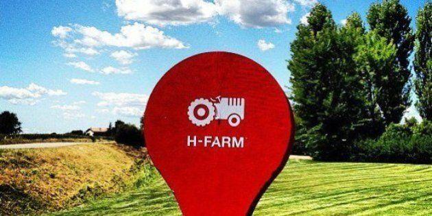 Start up, l'incubatore H-Farm cerca 10 idee da nutrire. Le selezioni sono aperte: