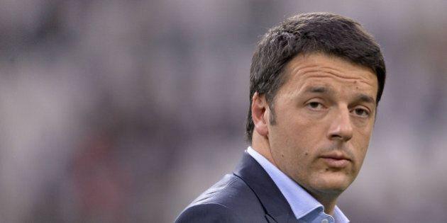 Matteo Renzi, gli industriali danno credito al segretario. Confindustria: