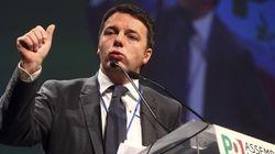 Job Act, il piano di Matteo Renzi per il lavoro prende