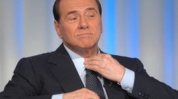 Decadenza Berlusconi, Franceschini assicura: