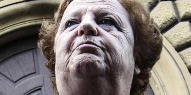 Giustizia, Anna Maria Cancellieri porta decreto legge e due ddl in Cdm. Arriva garante dei detenuti,...