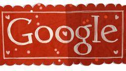 Google, specchio d'Italia. Le ricerche top degli italiani nel