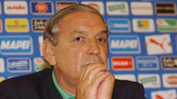 Calcio, Gigi Riva indagato per falso ideologico dopo visita in carcere al presidente del Cagliari