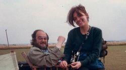 Vivian Kubrick: