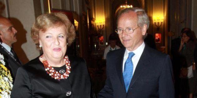 Cancellieri Ligresti, nuova telefonata del ministro alla famiglia di don Salvatore. E spuntano le chiamate...