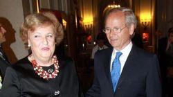 Cancellieri-Ligresti, spunta la terza telefonata del