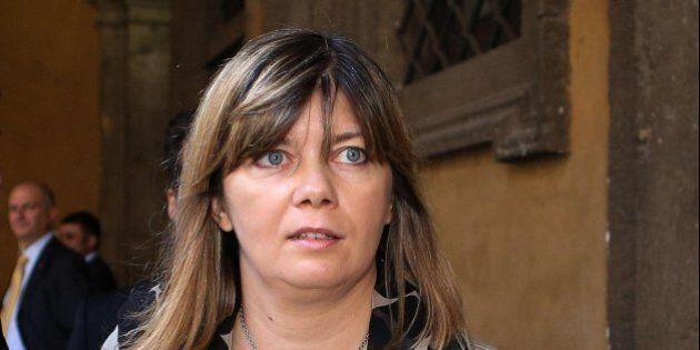 Finanziamento ai partiti, intervista alla renziana Isabella De Monte: