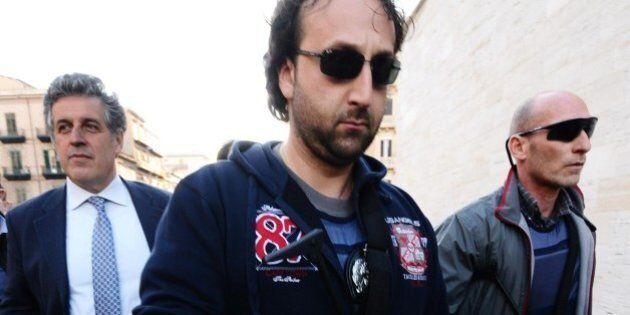Mafia, Nino Di Matteo risponde alle minacce: