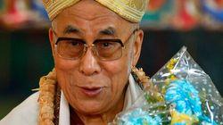 Buon compleanno Dalai Lama! Festa tibetana e messaggio ai