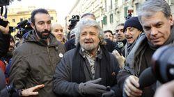 Incalzato dalle critiche, Grillo si difende: