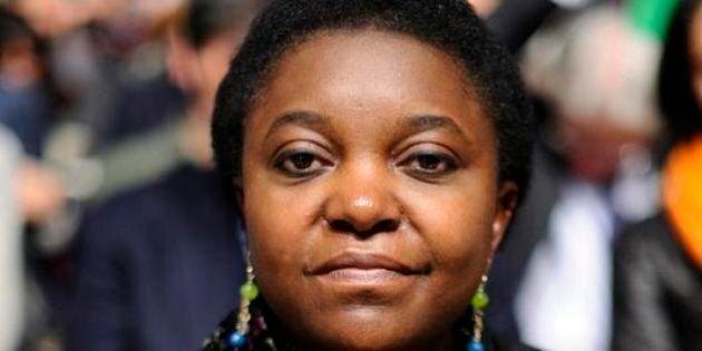 Cécile Kyenge, i migranti di Modena contro il Pd. Appello alla ex ministra: