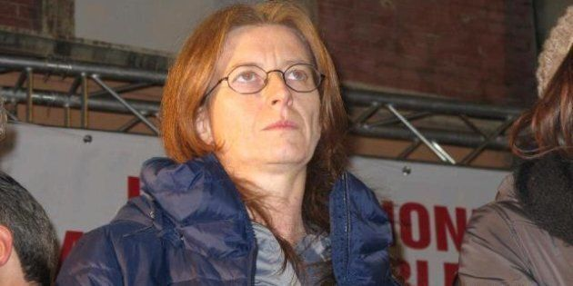 M5s, la questore al Senato Laura Bottici pubblica su facebook i nomi dei portavoce per le commissioni...