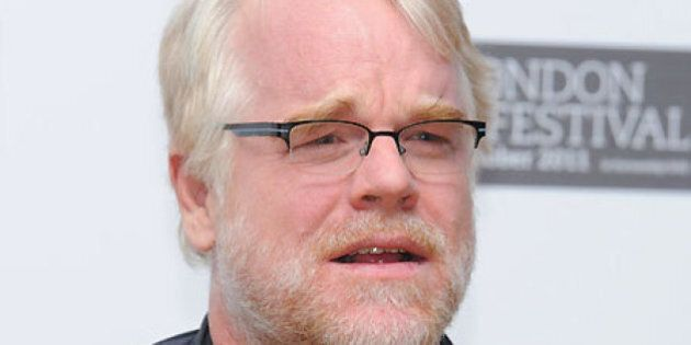 Philip Seymour Hoffman era gay? Il drammaturgo David Bar Katz: