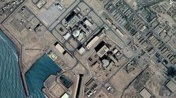 Iran: terremoto di magnitudo 6,3 nella zona di Bushehr, vicino alla centrale