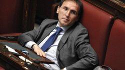 Boccia risponde a Renzi: