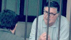 Mafia, cambia carcere il detenuto con cui si è