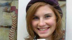 Processo Meredith, Amanda scrive ai giudici: