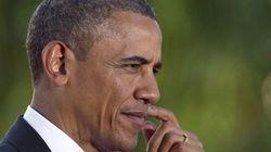 NyTimes: sull'Egitto la Casa Bianca ha un atteggiamento