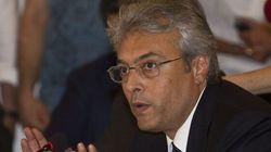 Gianni Chiodi si ricandida in Abruzzo: