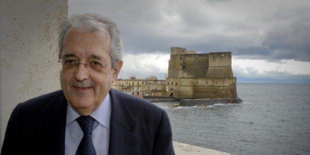 Fabrizio Saccomanni respinge le preoccupazioni del Financial Times,