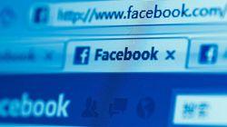 Pubblichi le foto delle vacanze su Facebook e Twitter? Attento al ladro. Consigli per