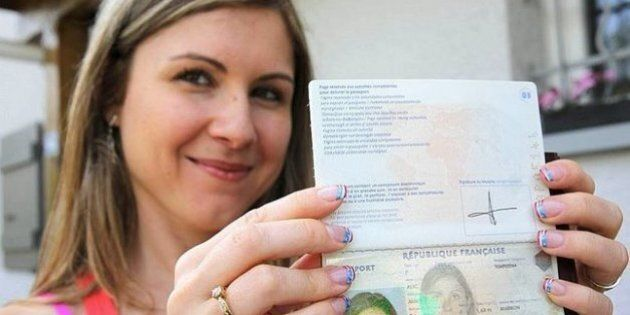 Alic Aida, permesso negato a donna francese per entrare negli Stati Uniti. Il suo nome ricorda Al