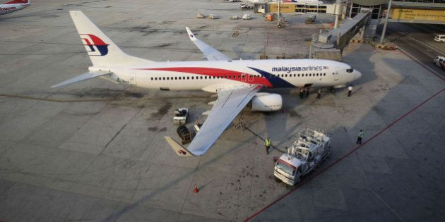 Boeing 777 Malaysia Airlines: le bugie malesi