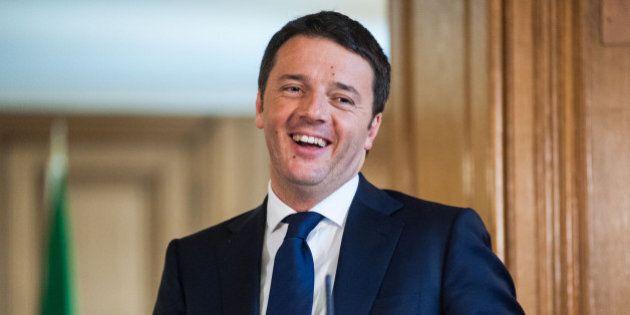 Matteo Renzi vale da solo il 6% dei voti. Lo rivela uno studio dell'Istituto Cattaneo