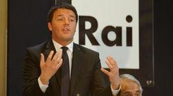 Rai, avanza la strana alleanza tra i colonnelli di Berlusconi e ciò che resta del partito Rai contro le riforme di
