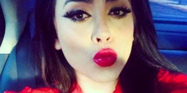 Claudia Ochoa Félix: la nuova imperatrice della droga messicana che ama i social network