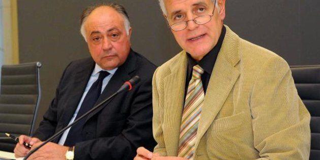 Lombardia, arrestato Zambetti: pagò i voti della 'ndrangheta. La Lega pronta ad aprire la