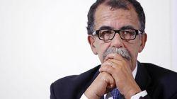 Elezioni 2013. Un altro giornalista in politica: Sandro Ruotolo da Michele Santoro in lista con Antonio Ingroia