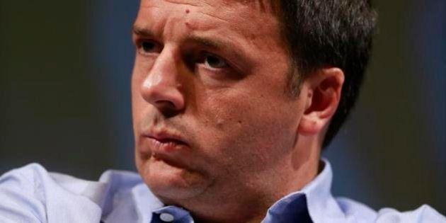 Nomine Ue, Renzi-Merkel, la battaglia è solo agli inizi. E a Roma si storce il naso sul nome