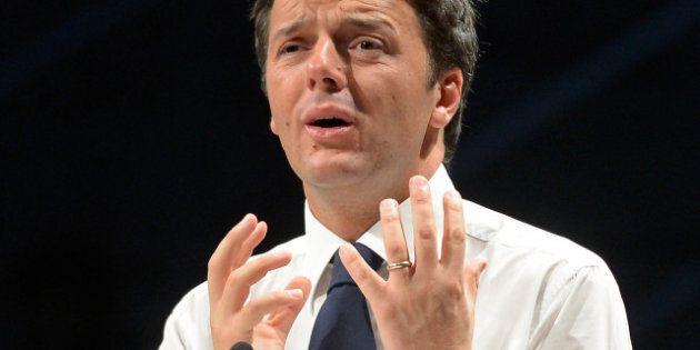 Quirinale 2013, Matteo Renzi non sarà grande elettore toscano. Al suo posto Alberto Monaci, presidente...