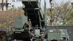 Corea del Nord: Usa e Seul alzano il livello di allerta,