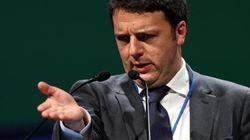 Renzi incalza