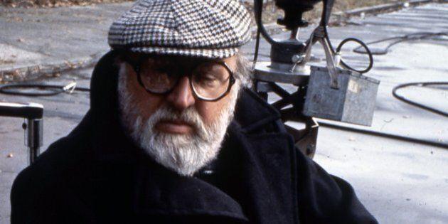 Leone Film Group si quota in borsa. Intervista ad Andrea, figlio di Sergio Leone.