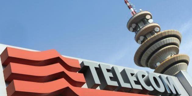 Telecom Italia, Telco tiene ancora nascoste le carte in vista Assemblea. Provasoli rinuncia al