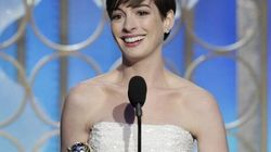 Golden Globe, Argo e Miserables fanno il pieno. Delusione per Lincoln