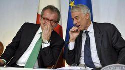 Milano bluffa al tavolo olimpico. La strategia dell'asse Pisapia-Maroni: restare in corsa per negoziare su