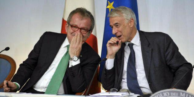 Olimpiadi, la strategia di Milano: restare al tavolo dei Giochi per negoziare su