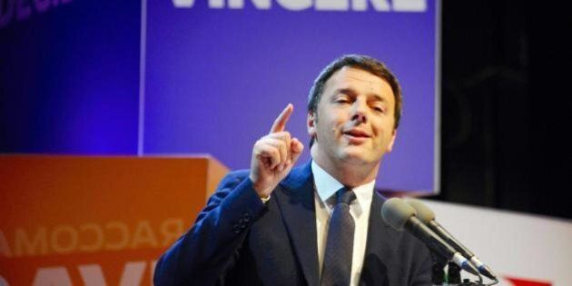 Matteo Renzi, il segretario Pd non teme l'arma letale di Napolitano. E sulla legge elettorale apre a