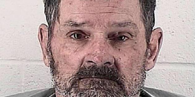 Usa, leader del Ku Klux Klan Frazier Glenn Miller scoperto con un travestito nero in macchina