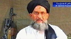 Il leader di al Qaida al-Zawahiri minaccia