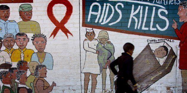Usa, primo caso di contagio Hiv tra lesbiche. Le autorità sanitarie: