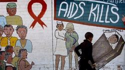 Primo contagio Hiv tra lesbiche