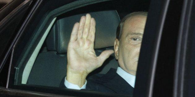 Silvio Berlusconi, niente viaggio a Bruxelles. Il no dei magistrati alla trasferta per il vertice