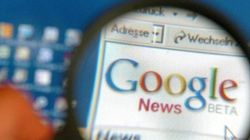 Renzi impone una Web Tax più
