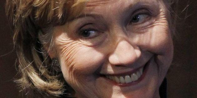 Usa, Hillary Clinton meglio di Barack Obama. Il sondaggio che preoccupa i democratici. Il presidente...