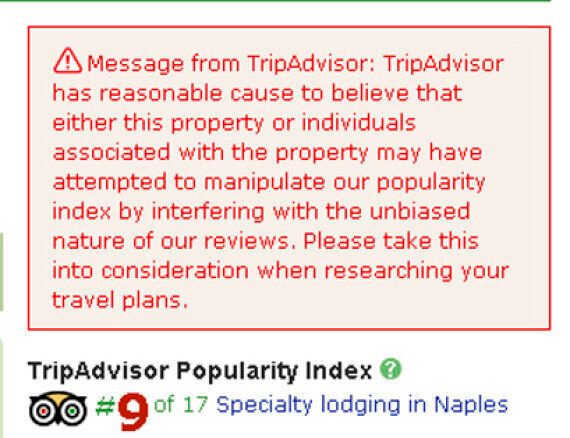 Tripadvisor apre ai ristoratori dopo lo scandalo delle recensioni false. L'accordo: ispezioni e rettifiche